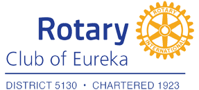 Rotary Club of Eureka