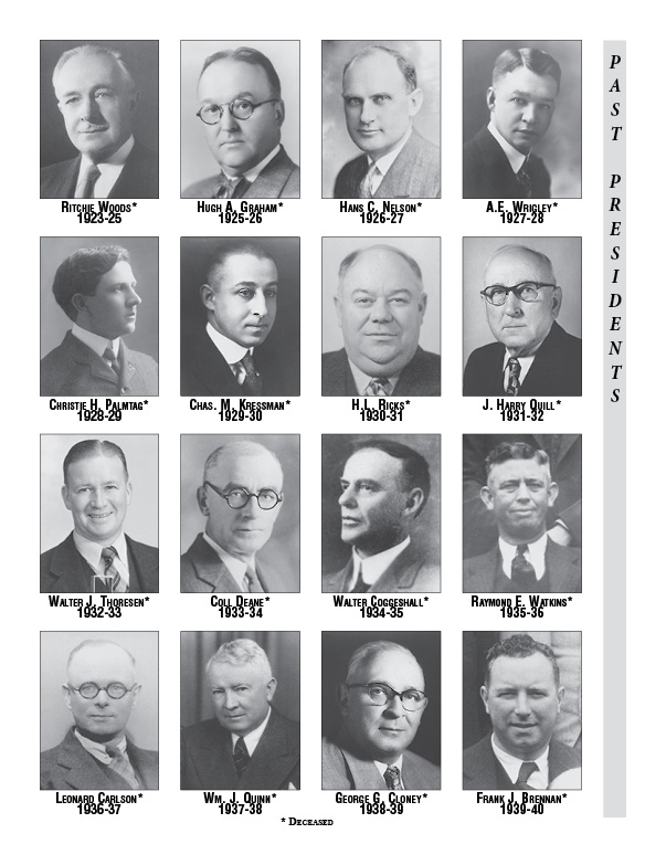 rotary past presidents01