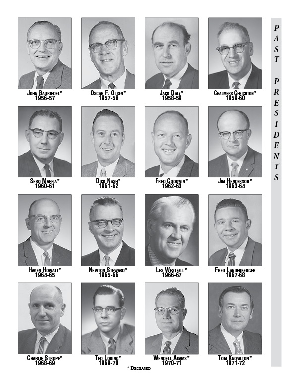 rotary past presidents03