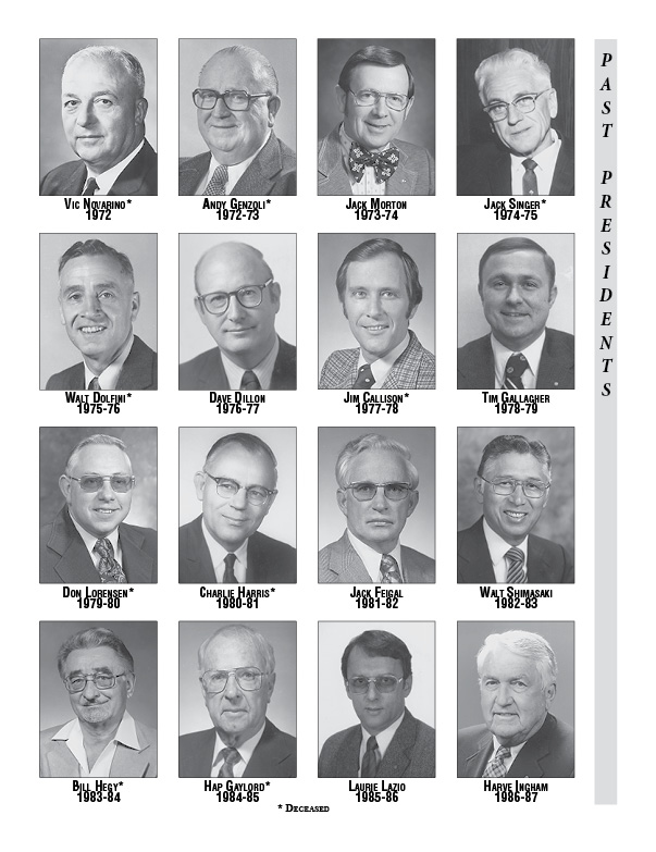 rotary past presidents04