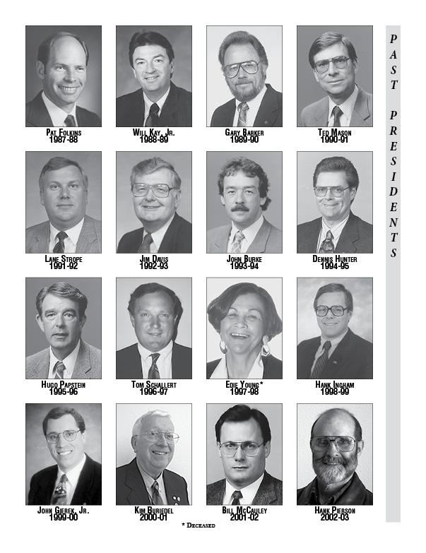rotary past presidents05