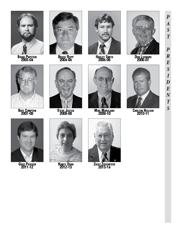 rotary past presidents06