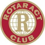 rotary rotaract
