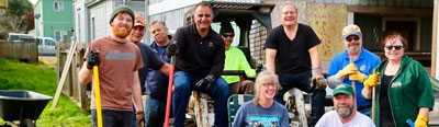 volunteer-clean-up-rotary-club-of-eureka-ca-humboldt-county
