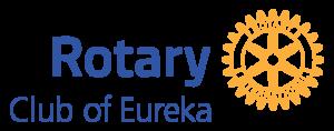 rotary-club-eureka-ca-humboldt-county