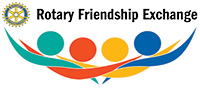 rotary friendship exchange