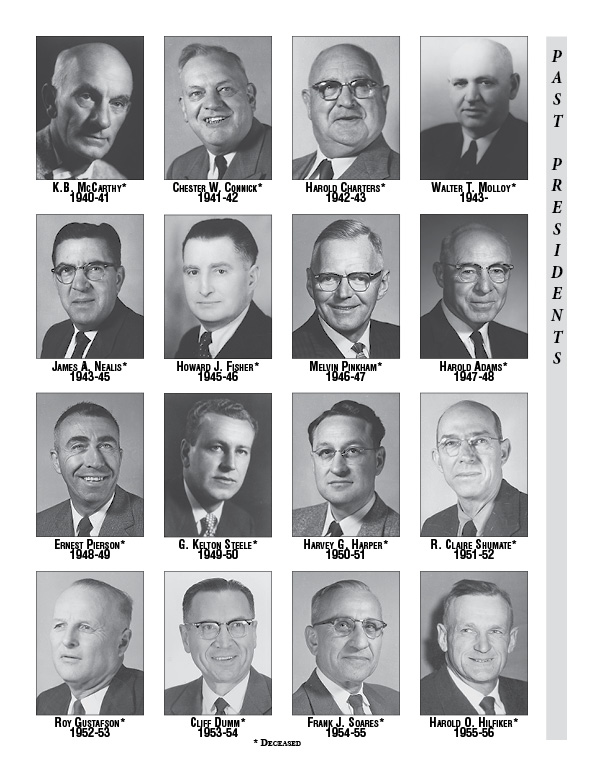 rotary past presidents02