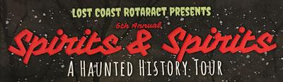 rotaract-rotary-humboldt-county-fundraiser