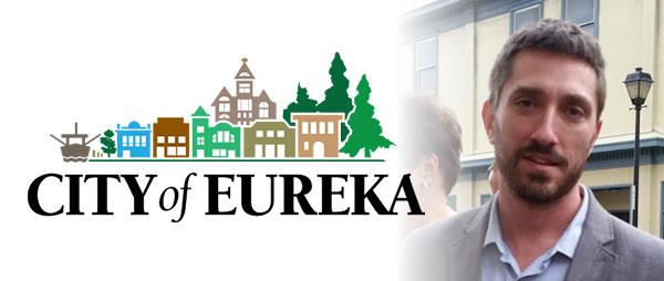 rob-holmlund-eureka-california-zoning-update